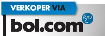 verkoper via bol.com
